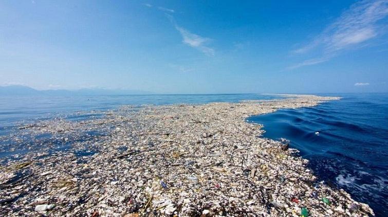 Sampah Plastik di Laut Tiba-tiba Menghilang, Peneliti Kebingungan