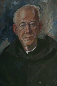 Sebastianus van Nuenen
