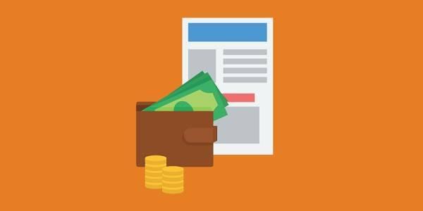 Cara Memampukan Diri Supaya Dibayar Lebih Tinggi