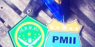 Harlah IPNU, Kepala MA-MU Bettet Ajak Siswanya Setelah Lulus Gabung PMII