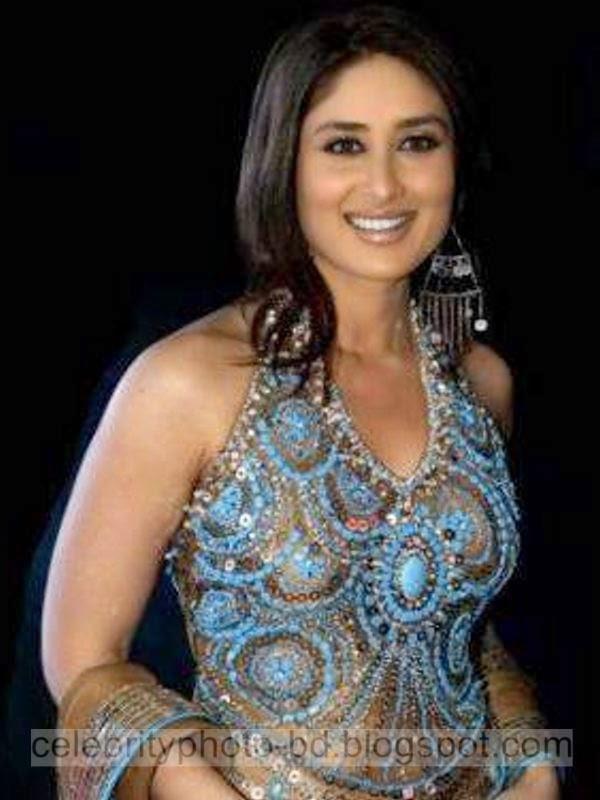 beautiful kareena kapoor khan - photo #15