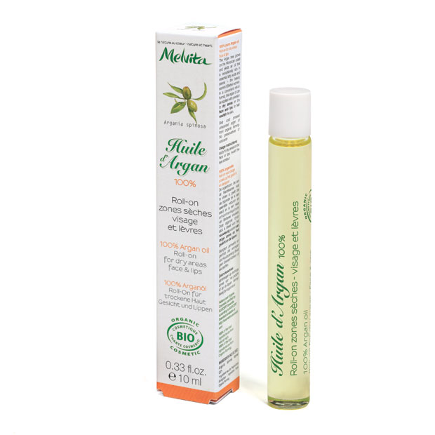 Melvita's Roll-On Argan Oil.jpeg