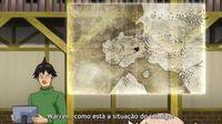 Fairy Tail: Final Series - Episódio 14