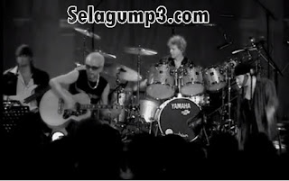 Download Music Scorpions Full Album Mp3 Top Hits