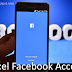 How to Deactivate My Facebook Account on Mobile