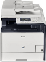 Canon Color imageCLASS MF726Cdw Driver Windows Vista Windows XP WIndows 10 WIndows 8/8.1 and Windows 7 For Machintos 10.11/10.10 For Machintos 10.9/10.8 and For Lnux Support Debia and rpm
