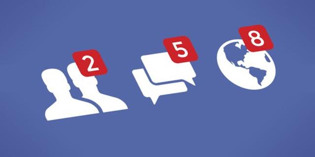 Bagaimana Cara Untuk Menghubungi Facebook?