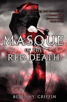 https://www.goodreads.com/book/show/12924275-masque-of-the-red-death?ac=1&from_search=1