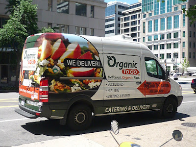 makanan organik, contoh makanan organik, pengertian makanan organik, contoh produk makanan organik, jual makanan organik, distributor makanan organik, makanan organik untuk diet, contoh produk organik, manfaat makanan organik,
