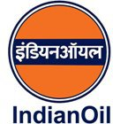 Indian Oil Corporation Ltd (IOCL) Bongaigaon Recruitment 2014 IOCL Bongaigaon Jr. Engineering Assistant posts Job Alert