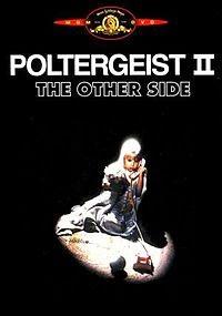 Poltergeist II: O Outro Lado (1986)