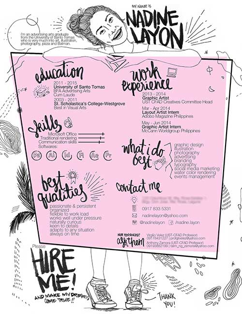 Creative-Resume-Example-13-for-your-Inspiration-by-Saltaalavista-Blog