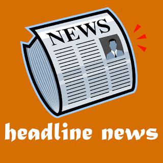 Cara Membuat Headline News
