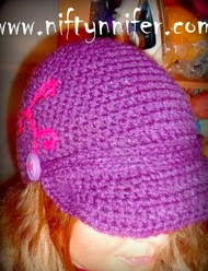 http://translate.googleusercontent.com/translate_c?depth=1&hl=es&rurl=translate.google.es&sl=en&tl=es&u=http://www.niftynnifer.com/2013/10/free-adult-newsboy-style-beanie-crochet.html&usg=ALkJrhhiah4l3fQRNlN02BYOtvfITCJhKw
