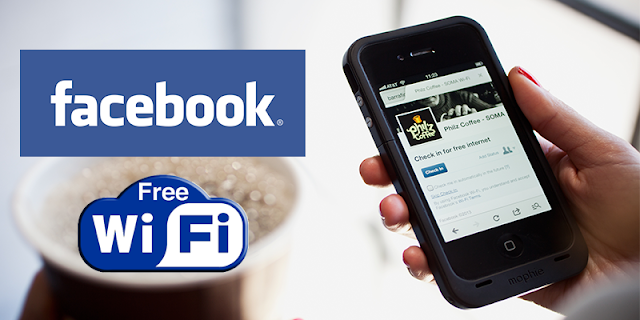 facebook-free-wifi-for-all