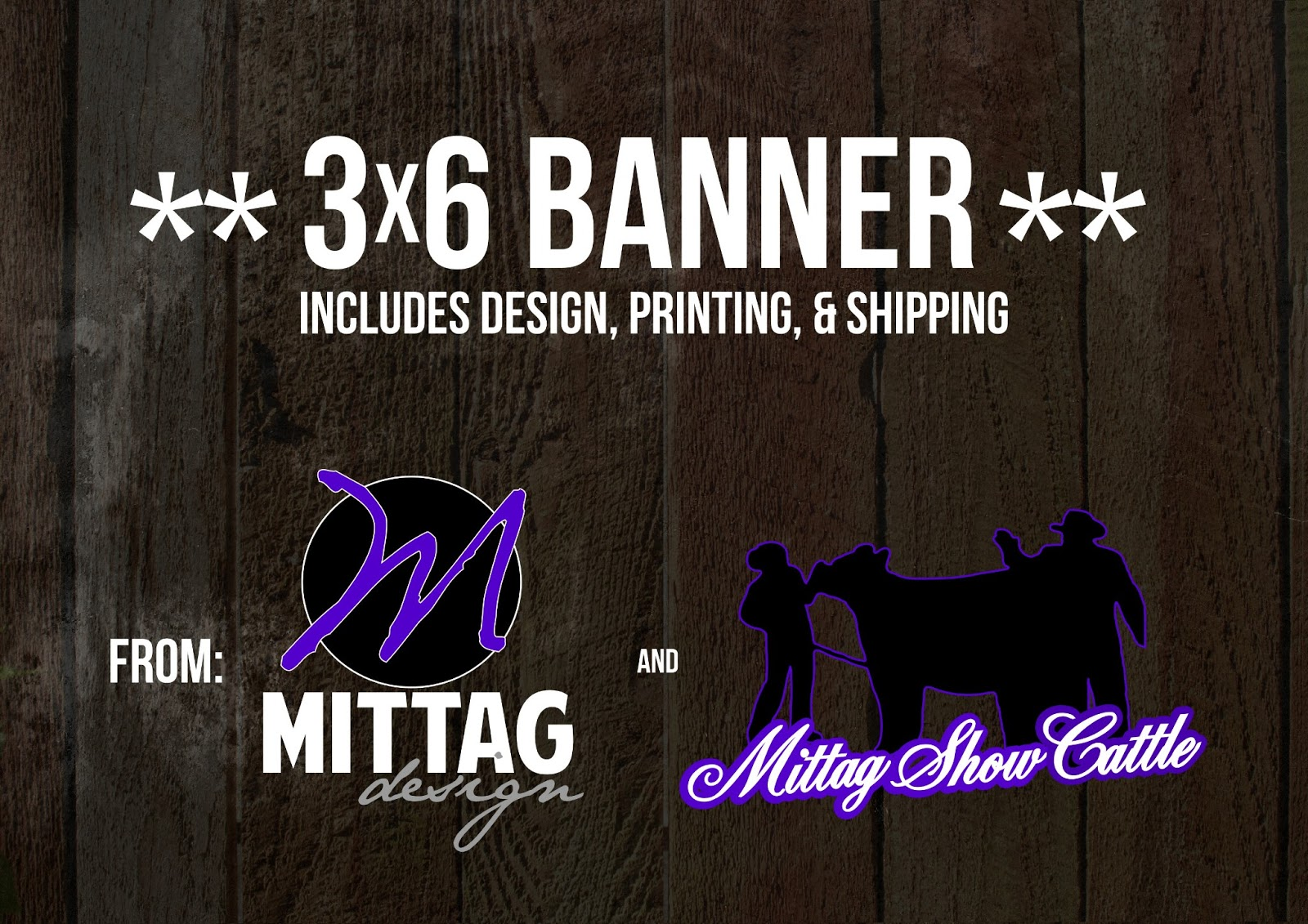 Mittag Blog Text To Matt Lautner Amp Ryan Habeger Drew