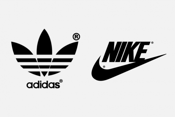 For a considerable length of time it's resembled no organization would ever  topple Nike, the $86 billion worldwide tennis shoe juggernaut.
