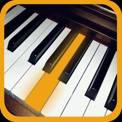 Piano Melody Pro 181 [Paid] APK