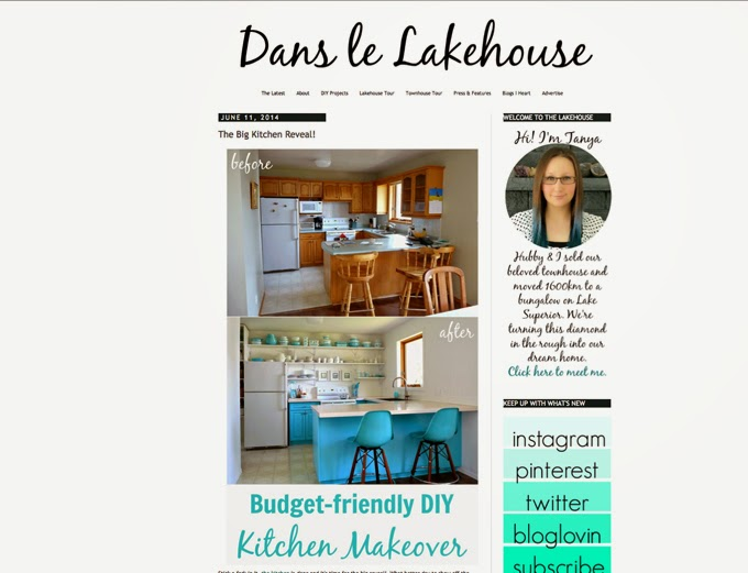 http://dans-le-townhouse.blogspot.ca/2014/06/the-big-kitchen-reveal.html