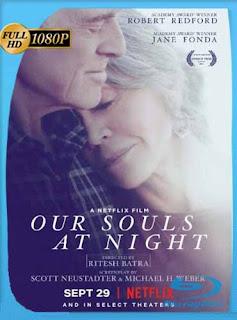 Nosotros en la Noche (2017) HD [1080p] Latino [Mega] SilvestreHD