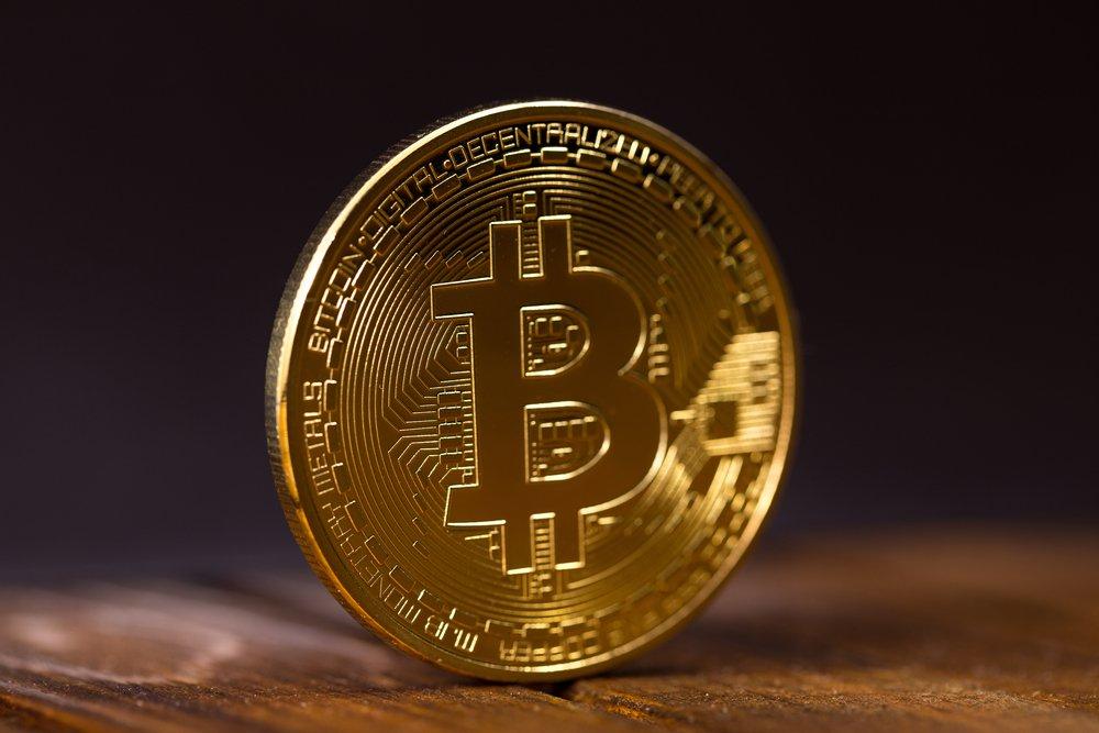 Интернет валюта bitcoin заработать букмекерские конторы спорт прогнозы и лайв ставки онлайн на футбол