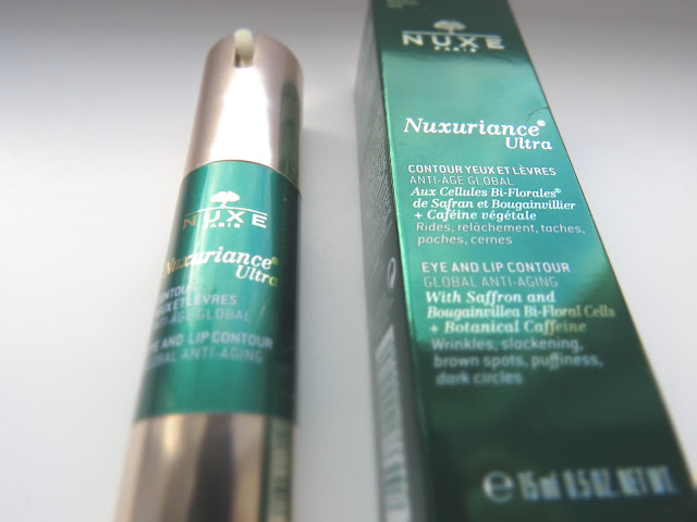 NUXE_Nuxuriance_Ultra_serum_na_oci_a_pery