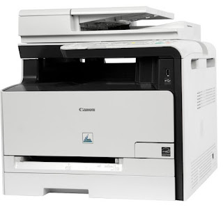 Canon imageCLASS MF8050Cn Driver Download And Review