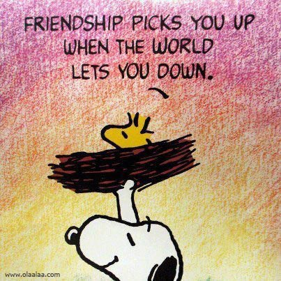 Quotes about cute  best friends