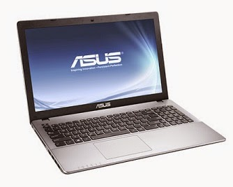 Steal Price: Asus X550CA-XO702D Laptop (3rd Gen Ci3/ 2GB/ 500GB/ DOS) worth Rs.29999 for Rs.24075 Only at Flipkart