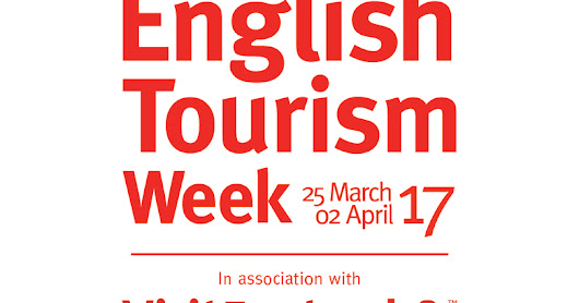 Fairhaven Garden – Great Broadland Breakfast – English Tourism Week