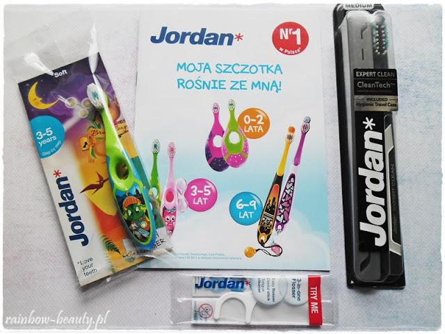 jordan-szczoteczki-dla-dzieci