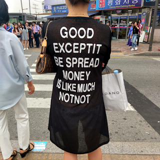 engrish funny t shirt
