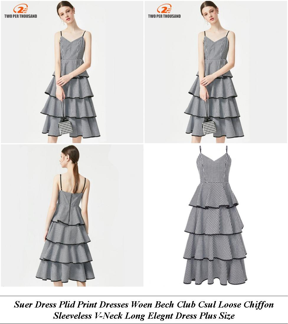 Dress Shop Plus Size - Summer Clothing Sale Australia - Formal Dresses For Youth