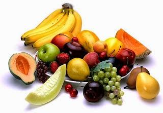 Turunkan Berat Badan Dengan 9 Makanan Ini