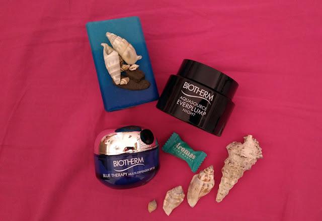 Biotherm-Aquasource-Bluetherapy