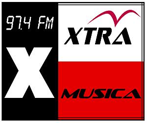 Radio Xtra Musica FM