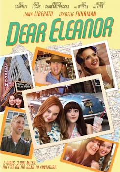 Querida Eleanor / Buscando a Eleanor