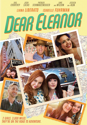 Dear Eleanor [Latino]