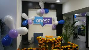 One97 Limited Walkin Interview for Freshers On 24th & 25th Nov 2016