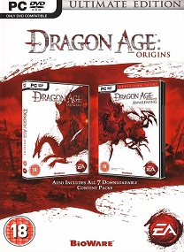 dragon-age-origins-ultimate-edition-pc-cover-www.ovagames.com-1