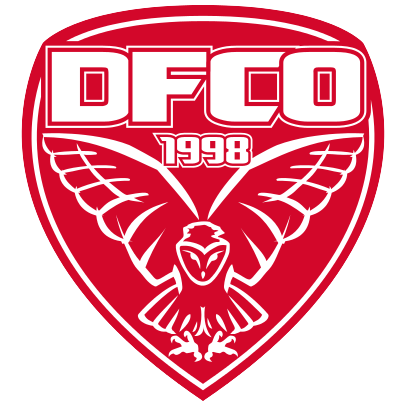 Recent Complete List of Dijon FCO Roster 2016-2017 Players Name Jersey Shirt Numbers Squad