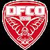 Dijon FCO 2018/2019 - Calendário e Resultados