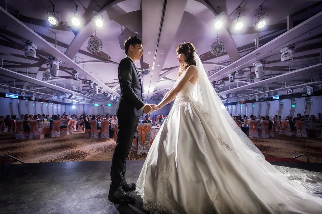 星靚點花園會館, 幸福印象館, 婚攝KK, 婚禮紀錄, 婚宴,