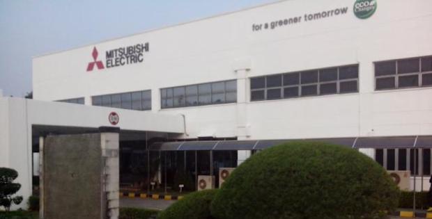 Lowongan Kerja PT Mitsubishi Electric Automotive Indonesia Desember 2016