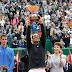 Nadal se quedó con el título en Montecarlo y un récord de Vilas