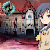 Corpse Party BLOOD DRIVE EN v1.0.0