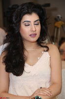 Archana in lovely pale deep neck Evening Gown Spicy Pics ~  Exclusive 019.JPG