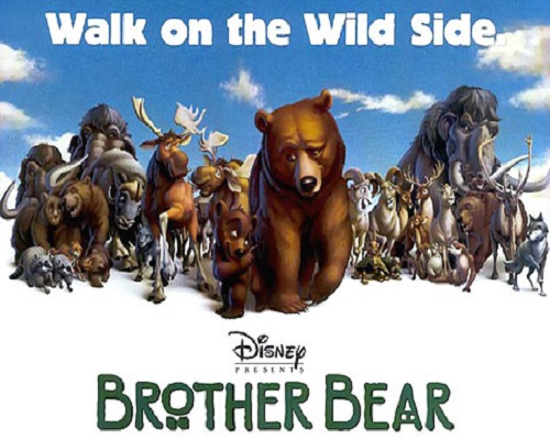 brother bear 2 full movie in hindi free download