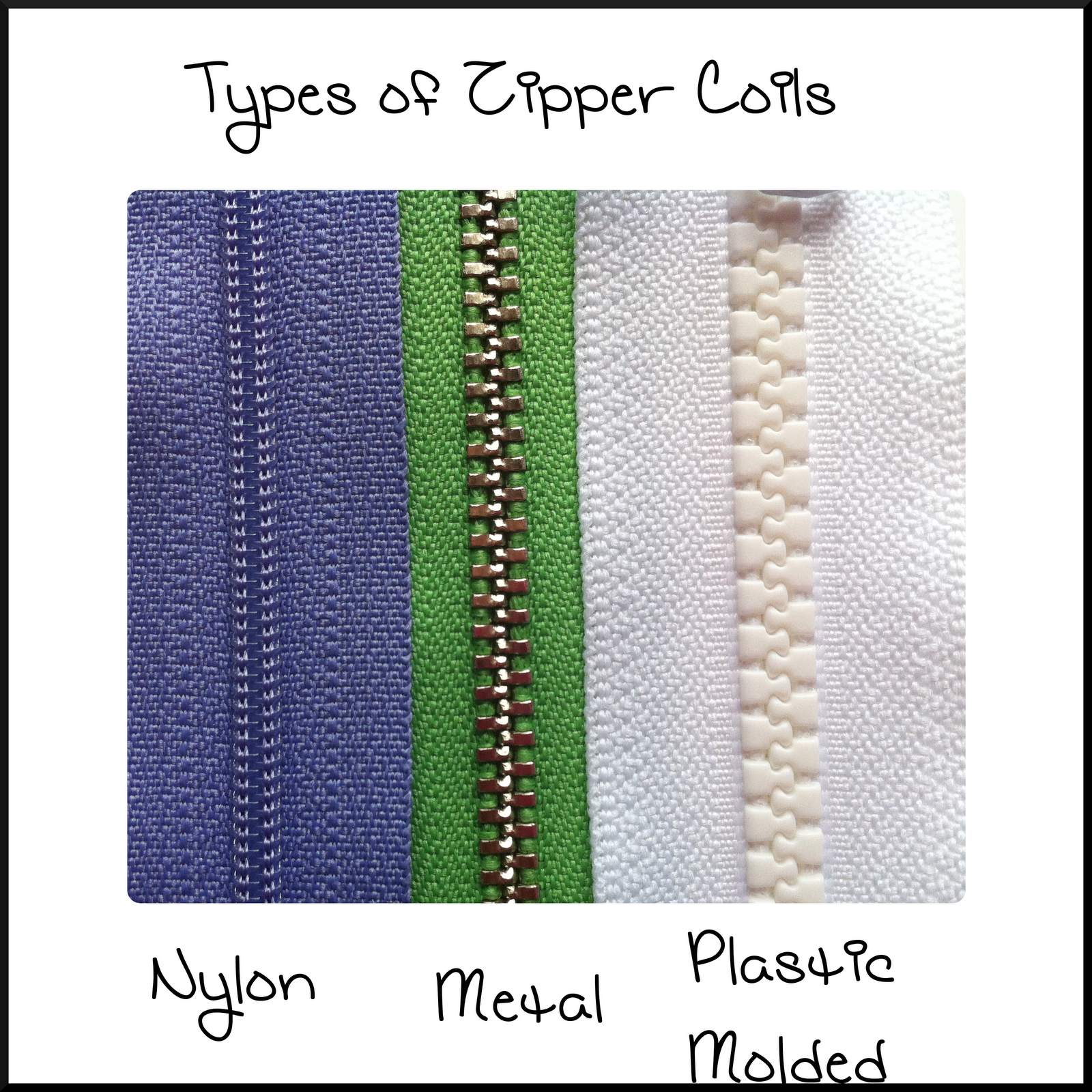 For Nylon This Type 41