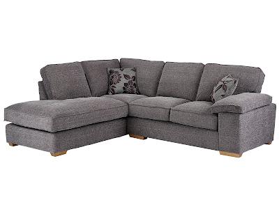 Denver Sofa Sofa Store